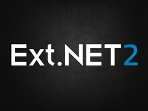 ext.net2