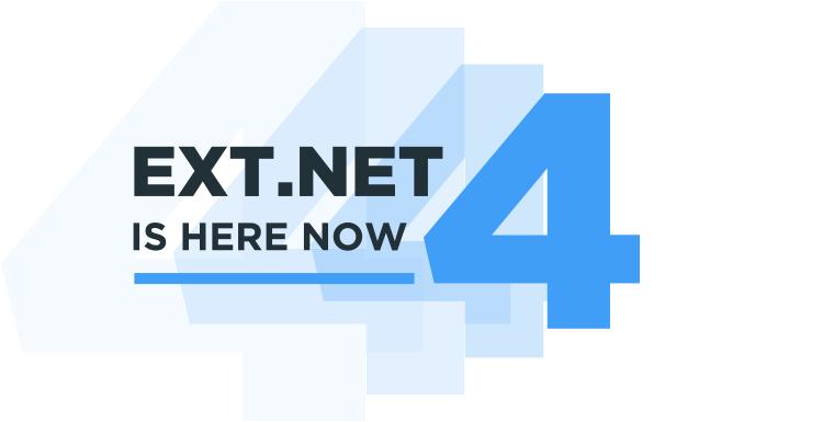 extnet-4-released