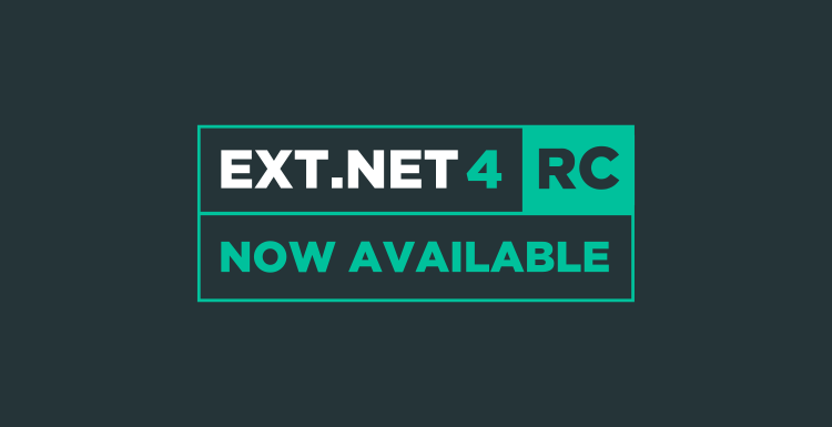 extnet-4-rc